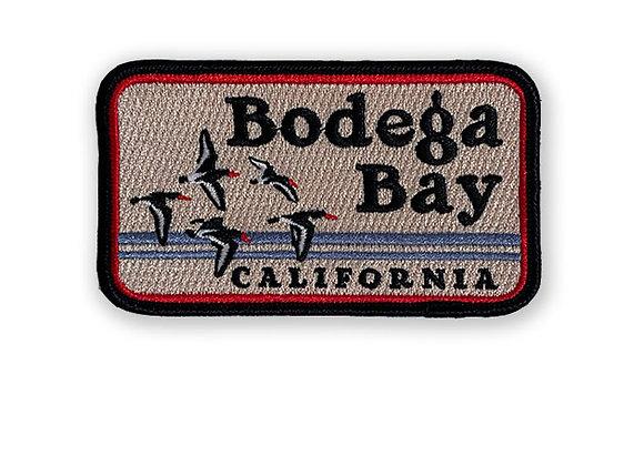 Bodega Bay Patch