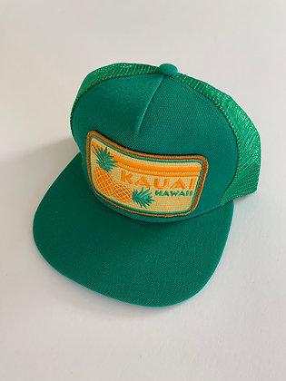 Kauai Hawaii Hat