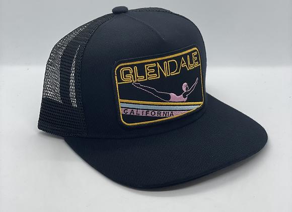 Glendale Pocket Hat