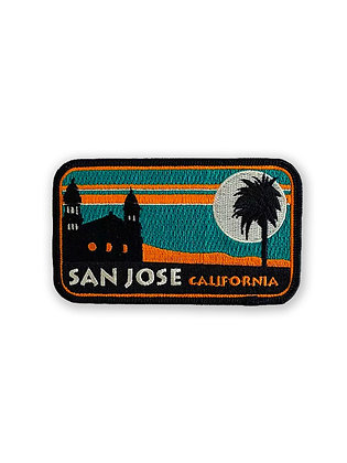 San Jose Patch