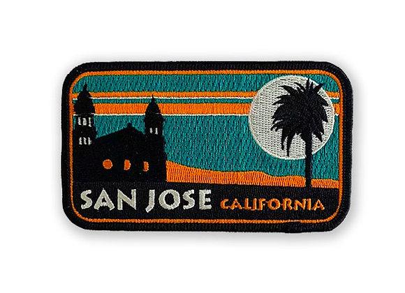 San Jose Patch