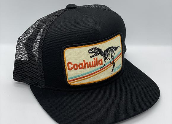 Coahuila Pocket Hat