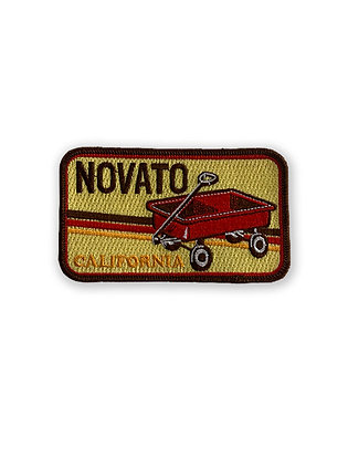 Novato Patch