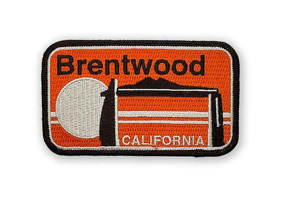 Brentwood Patch