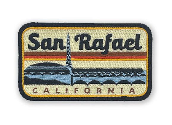 San Rafael Patch
