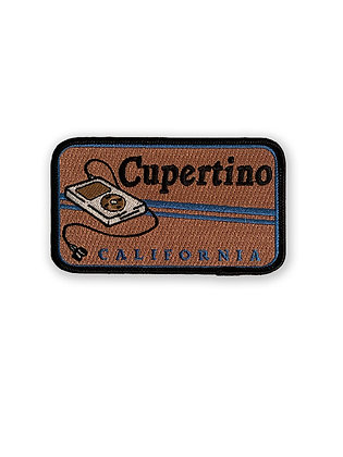 Cupertino Patch