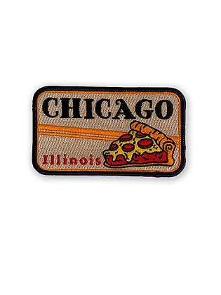 Chicago Illinois Patch