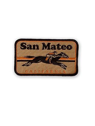 San Mateo Patch