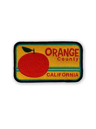 Orange County Patch