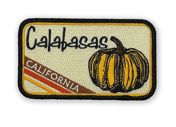 Calabasas Patch