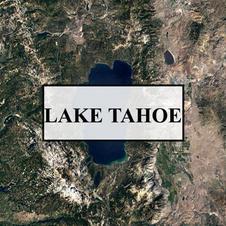 just map tahoe.jpg
