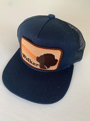 Walker Pocket Hat