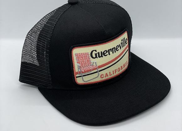 Guerneville Pocket Hat