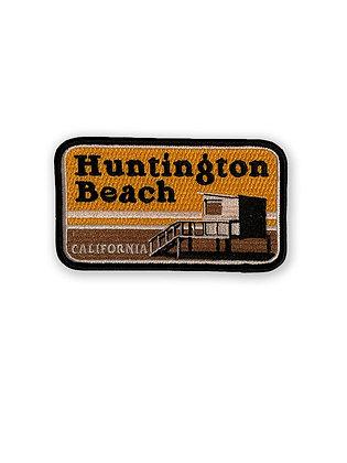 Huntington Beach Patch