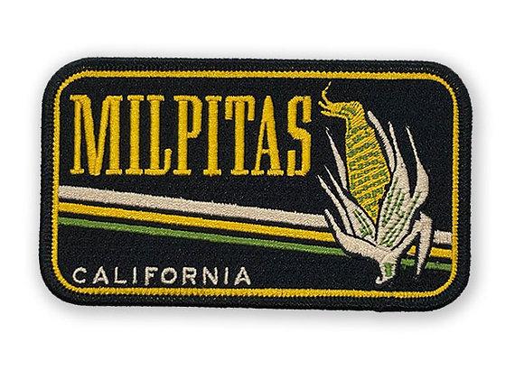 Milpitas Patch