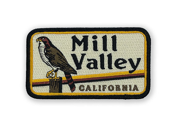 Mill Valley Patch