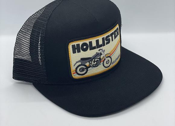 Hollister Pocket Hat