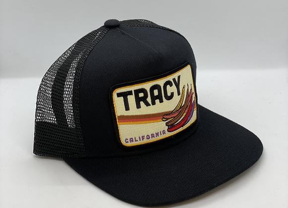 Tracy Pocket Hat
