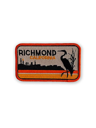 Richmond Patch