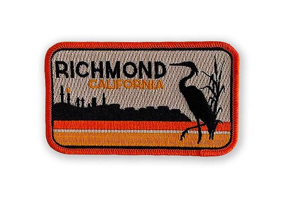Richmond Patch