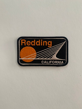 Redding Patch