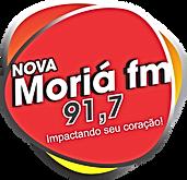 Logo Moria FM Nova.png