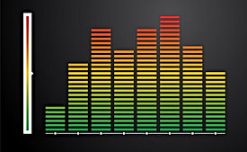 barra musica.jpg