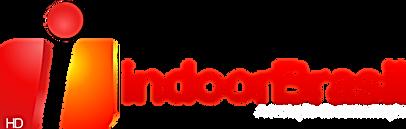 Logo Indoor Branco.png