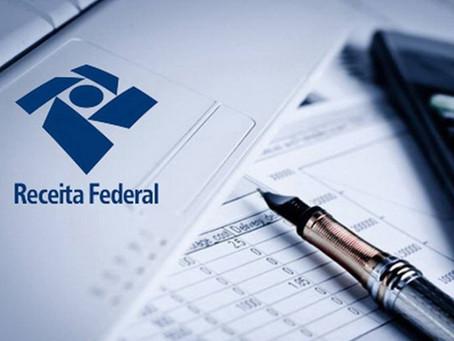 Receita Federal espera receber 447 mil declarações do IR em MS