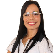 Keyla Coelho