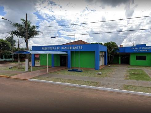 Contrato da Prefeitura com a Moriá é de R$ 5.000 mensais e dispensa de licitação é legal