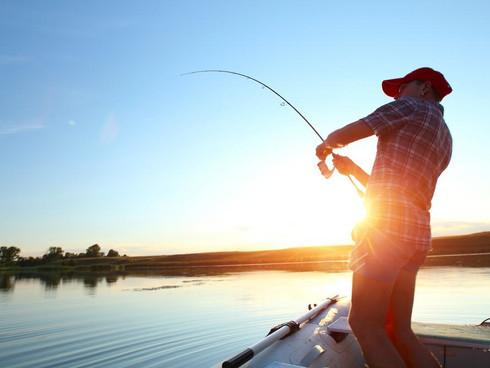 Temporada de pesca começa e pescadores devem respeitar cota especificada em MS