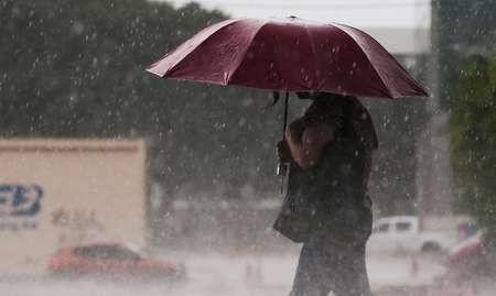 Março tem previsão de chuvas acima da média e calor em MS