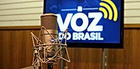 a_voz_do_brasil.jpg