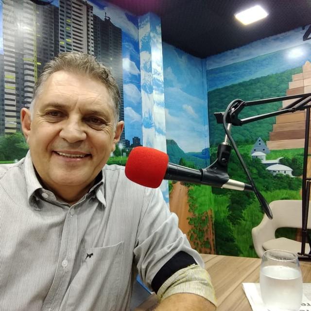 Eli Sousa