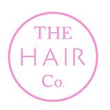 THC - hair co circle pink Logo 2-02.png