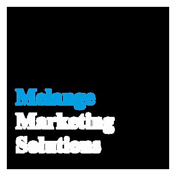melange_logo.png