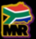 MNR Logo large transparent.png