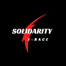 e-Race%20logo%201_large_blk_edited.png
