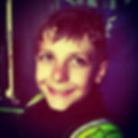 Clark King (11yrs old).jpg