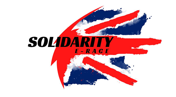 e-Race logo British.jpg