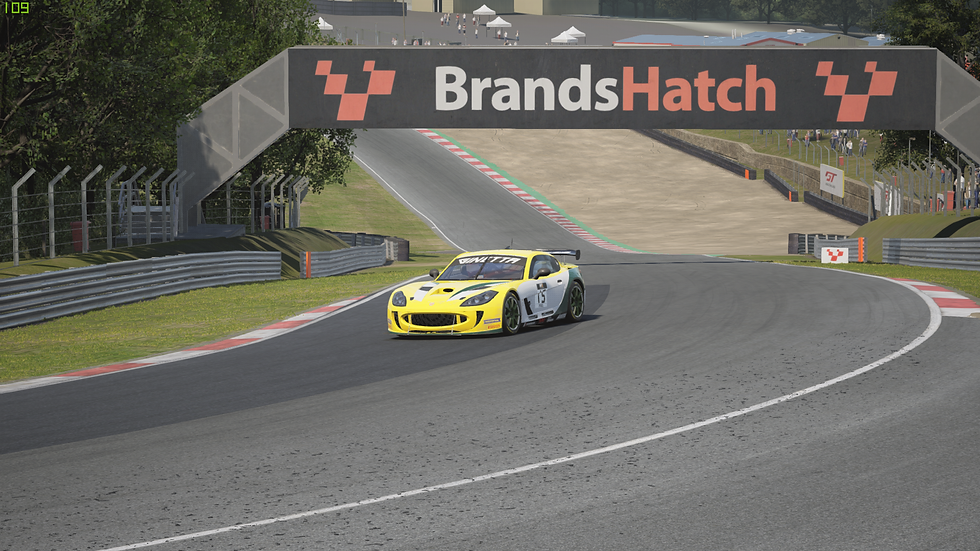 Ginetta BH.png
