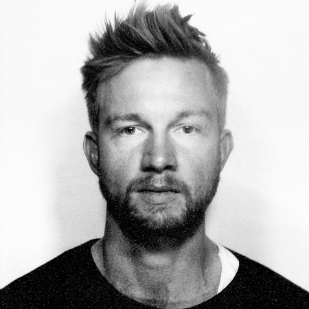 Daniel Feistenauer // Photographer