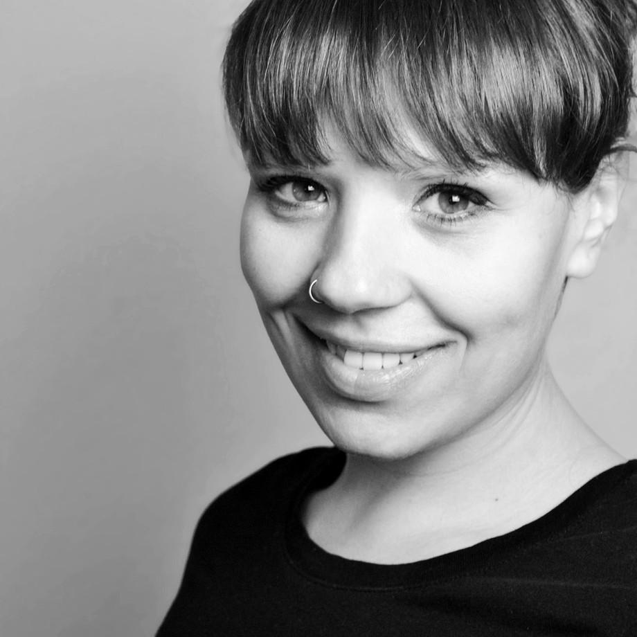 Silvia Silko // Journalist