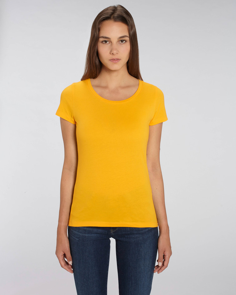 Stella_Lover_Spectra_Yellow_Studio_Front