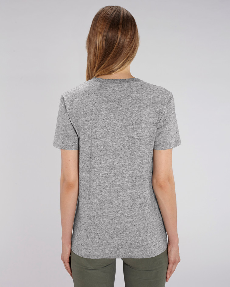 Creator_Slub_Heather_Grey_Studio_Back_Ma
