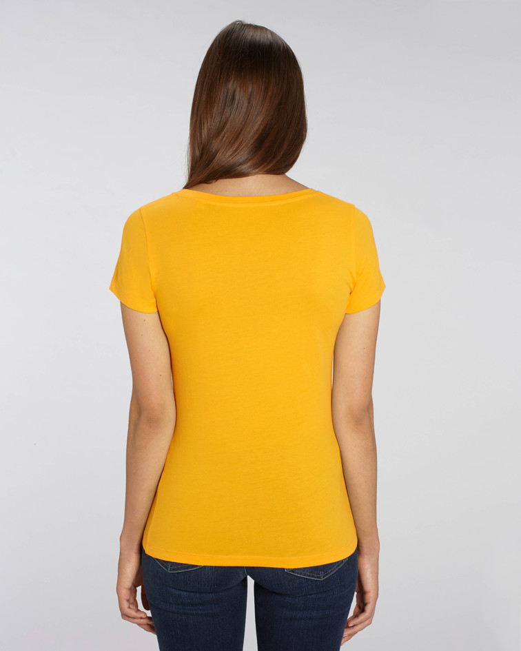Stella_Lover_Spectra_Yellow_Studio_Back_