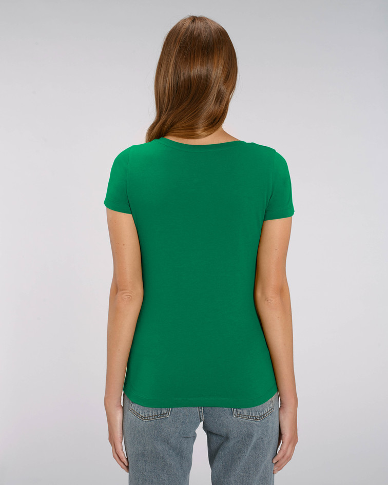 Stella_Lover_Varsity_Green_Studio_Back_M