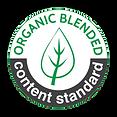 OCS Blended logo color.png