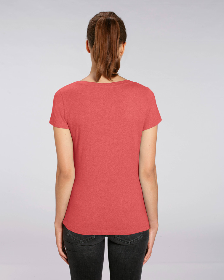 Stella_Lover_Mid_Heather_Red_Studio_Back